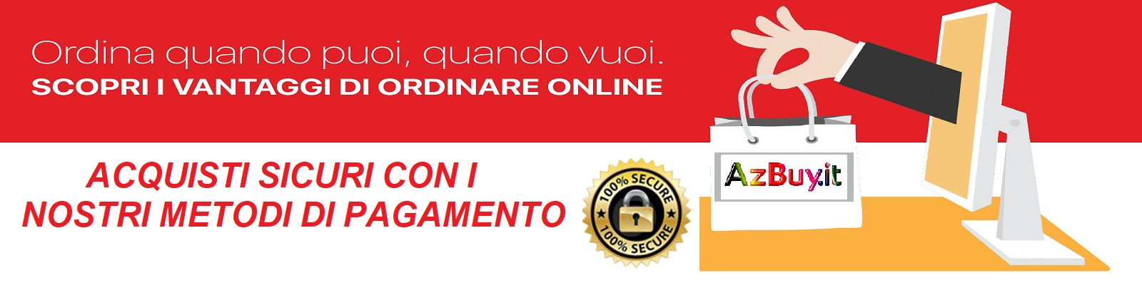 https://www.azbuy.it/modalita-di-pagamento/