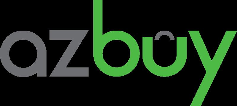 logo Azbuy 800 x 360 px