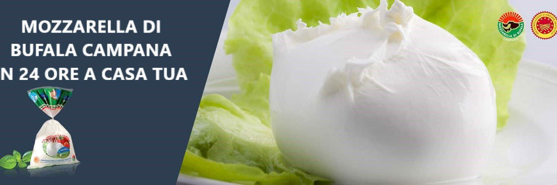 mozzarella-bufala-online-prodotti-tipici-campani